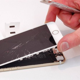 iphone5s-screen-repair