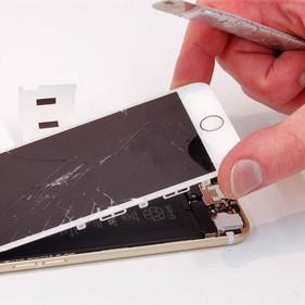 iphone5s-screen-repair